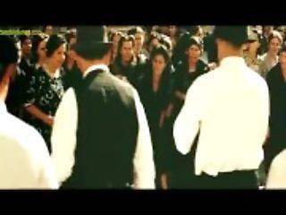 Monica Bellucci Boobs And Bush In Malena - ScandalPlanetCom