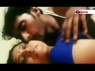 Telugu Actress Uma 2