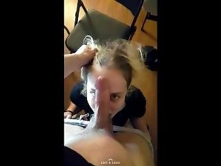 bukkake, podwójna penetracja, fetysz, ruchanie, stymulacja wacka dłonią, hardcore, orgia, penetracja, publicznie, seks, seks taśma