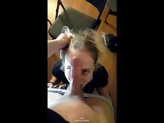 Logan Paul Fucks Celestia Vega In Leaked Sex Tape Reppuzan Vsbattles Wiki