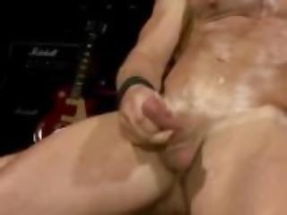 bög, gruppsex, sex