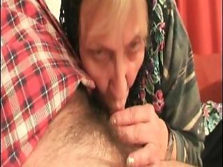 babe, blowjob, bedstemor, massage, trekant