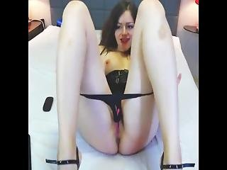 Anal Sex Skinny Step Sister Screaming P1