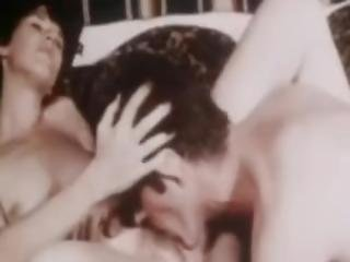 Vintage Sex Adventures From1975
