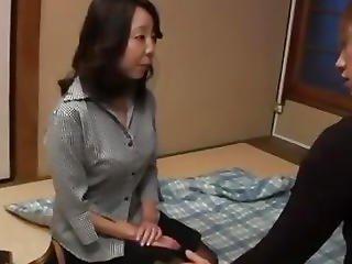 Порно видео смотреть заебали до изнеможения 152