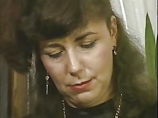 Dka German Retro 90s Classic Vintage Nodol1