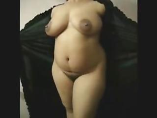 Photos penis adult sexy