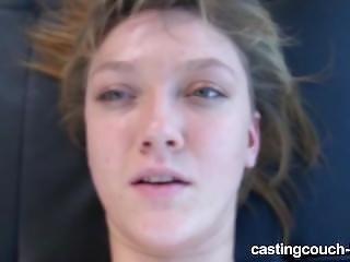 Casting - Eddi
