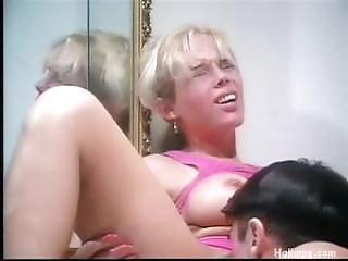 Italian 1995 Porn