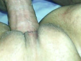 Amateur Hot Mom Pov