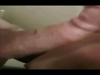 Homemade Blowjob Petite Cumshot