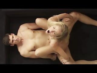 Sexart - Sicilia - Tasty Passion (16.03.27)