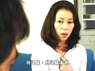 Jukd-877 Mari Aoi - Wife S Mother