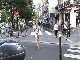 Australienne A Paris 1