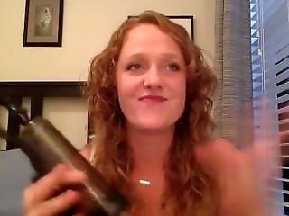 Best Penis Enlargement Pumps - Beginners Power Pump Review Video