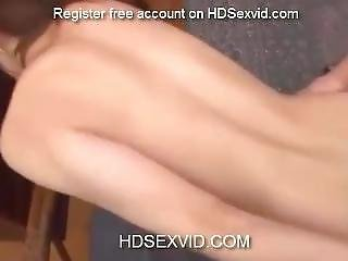 Akiho Yoshizawa Massage Blowjob Big Tits Jav Porn Hdsexvid.com