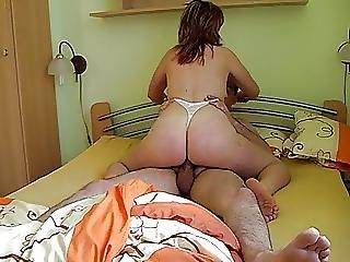 Amadores, Anal, Exgf, Casa, Caseiro, Húngara, Kinky, Orgasmo, Cavalgar