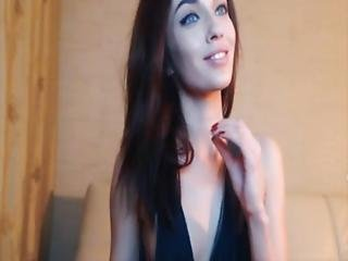 Gorgeous Bitch - Nessalin On Web2cam.top