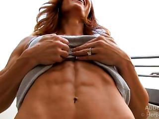 Abbey Abs