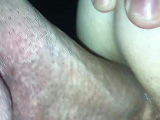 Tight Lil Ass