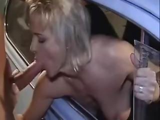 Rasata nipponico sesso