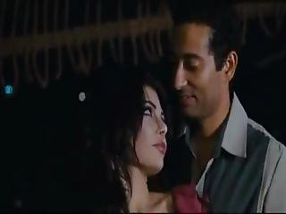 Dance From 'shahata's Store' Arab Movie