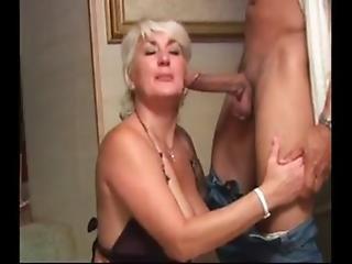 Puta Mamadora Abuela Tetona Perrita Dana Hayes Mama Verga Y Da Las Nalgas
