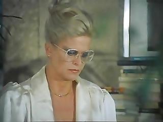 Blonde Exzesse 1987