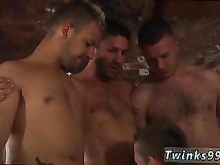 Dirty every wedding gay porn movie sex