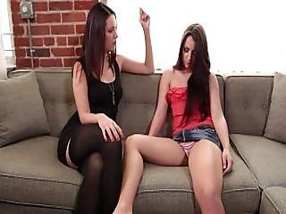 Kimberly Kane Lola Foxx Hypnotized