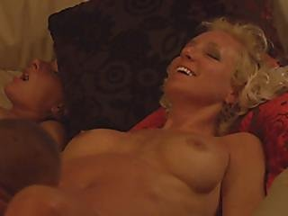 Casual Steamy Sex Action Powered By Horny Group Of Swingers