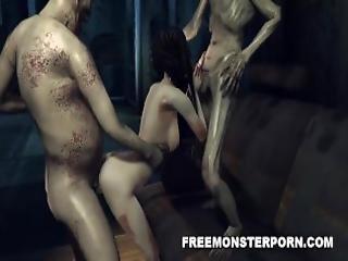 3d, animacja, kociak, obciąganie, kreskówka, na pieska, fantazje, fetysz, hentai, seksowna, trójkąt, bajka