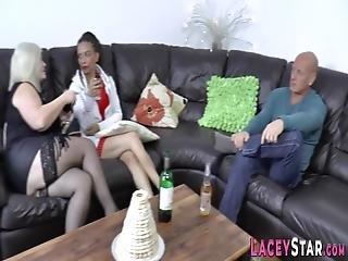 Γκέι σεξ βίντεο