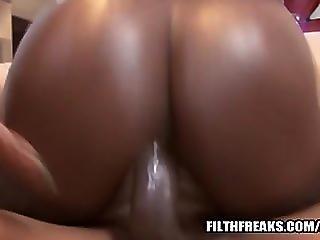 step datter pornofilm
