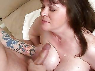 youporn free porn