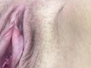 Katherine Brown... Sexy Big Cunt British Milf Peeing Outdoors