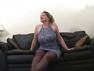 Wife Gets Fucked By 2 Bbcs - Find Cuck Wives That Need Cock Milfhoookup.com