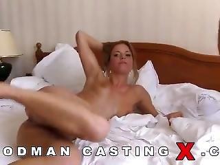 Chrissy Fox
