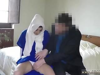 Soft Lips Blowjob Xxx Young Teen Bath Hot Huge Tits Strapon Guy Meet