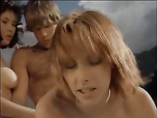 Debbie Does Dallas 3 - 1985