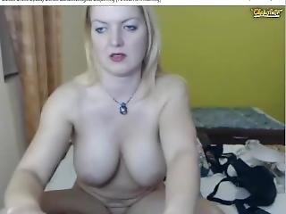Barbara Summer 29 12 2017 19 11 Ass Butt Pussy Tits Show