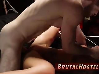 Piss Slave Hd And Milf Punishes Teen Strapon Excited Youthful Tourists