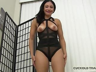 Slutty Wives And Cuckolding Humiliation Porn