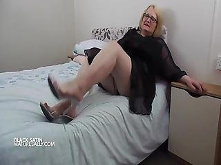 haedcore lesbické porno