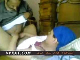 Sex Arab Banat Long Girl With Men