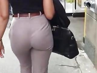 The Full Video Of The Craziest Body I Ve Seen In Person