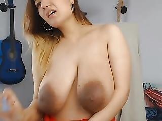 Τριχωτά Κορίτσια πορνό