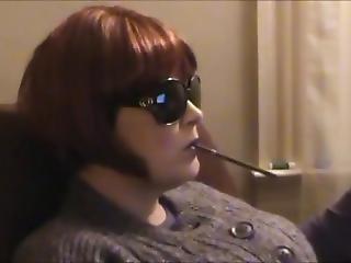 Wife Smoking More 120