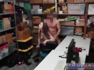 Cop fucks inmate xxx police medical exam