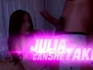 Cheating Husband With Gardeners - Jav Pmv Julia